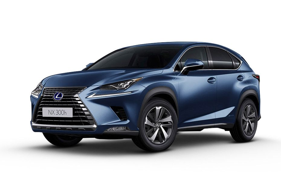 lexus nx 300h price in india specification features zigwheels. Black Bedroom Furniture Sets. Home Design Ideas