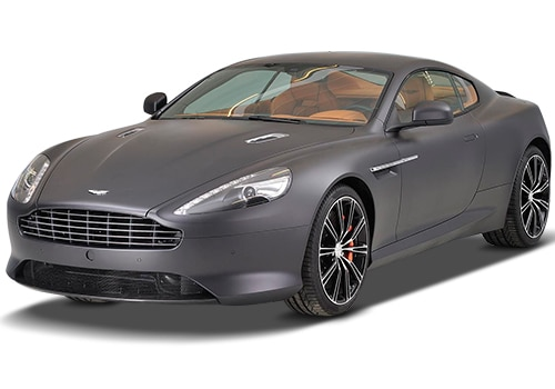 aston martin db9 price in india review pics specs mileage cardekho. Black Bedroom Furniture Sets. Home Design Ideas