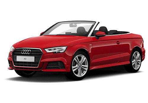 new audi a3 cabriolet price in india review pics specs. Black Bedroom Furniture Sets. Home Design Ideas