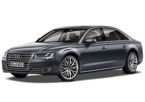 audi a8 price in india review pics specs mileage cardekho. Black Bedroom Furniture Sets. Home Design Ideas