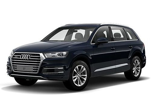 compare audi q7 vs mercedes benz gle. Black Bedroom Furniture Sets. Home Design Ideas