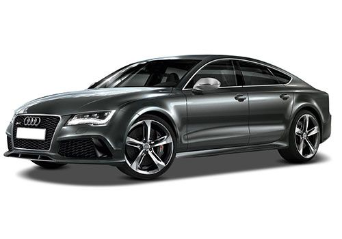 2016 Audi RS 7 Reviews and Rating  Motor Trend