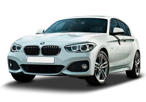 bmw 1 series 118d sport line price review. Black Bedroom Furniture Sets. Home Design Ideas