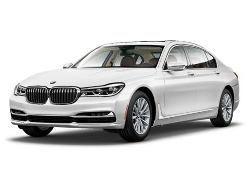 bmw 7 series price check november offers images. Black Bedroom Furniture Sets. Home Design Ideas