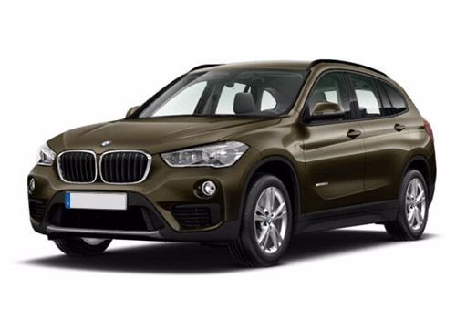 Bmw X1 Price Check January Offers Images Mileage