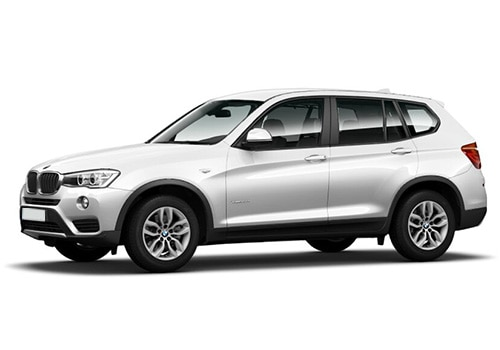 bmw x3 pictures see interior exterior bmw x3 photos. Black Bedroom Furniture Sets. Home Design Ideas