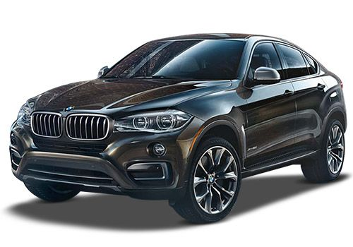 bmw x6 pictures see interior exterior bmw x6 photos. Black Bedroom Furniture Sets. Home Design Ideas