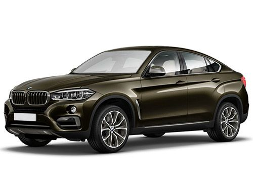 Bmw X6 Price Check January Offers Images Mileage