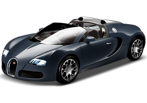 bugatti veyron on road price in kolkata ex showroom. Black Bedroom Furniture Sets. Home Design Ideas
