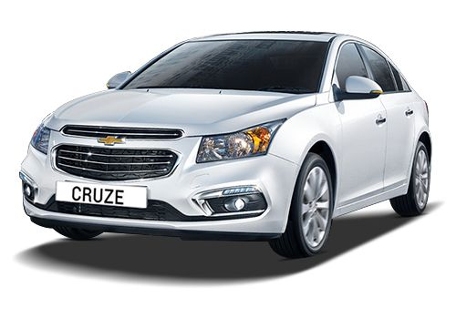 chevrolet cruze pictures see interior exterior chevrolet cruze photos. Black Bedroom Furniture Sets. Home Design Ideas