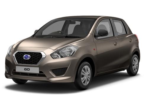 Compare Datsun Go Vs Hyundai Eon Vs Maruti Alto K10