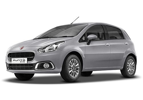 Fiat Punto Evo Price Check January Offers Images