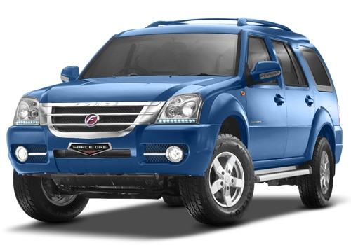 New Suv Cars In Hyderabad