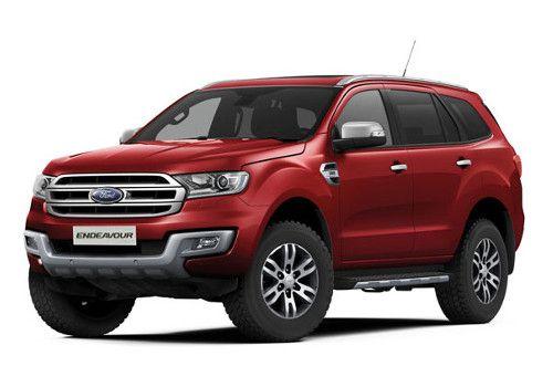ford endeavour price  india review pics specs mileage cardekho