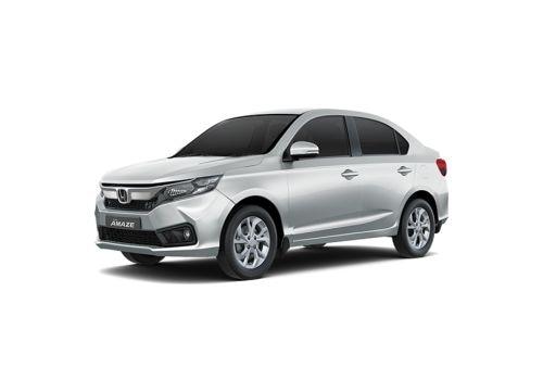 Honda Amaze Insurance