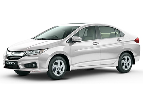 Honda Amaze 2018 Price Mileage Interior Review