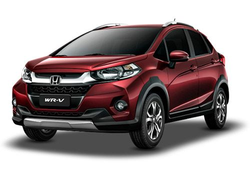 honda wrv price launch date  india review mileage pics cardekho
