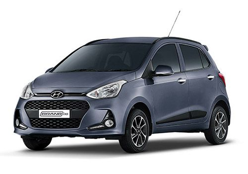hyundai grand i10 price check november offers images mileage specs colours in india. Black Bedroom Furniture Sets. Home Design Ideas