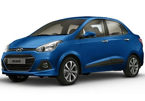 Hyundai Xcent Price In India Review Pics Specs