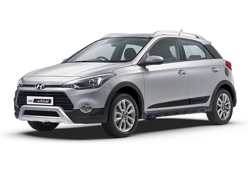 hyundai i20 active price check january offers images. Black Bedroom Furniture Sets. Home Design Ideas