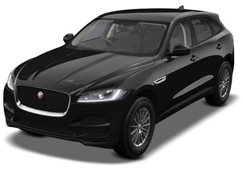 Jaguar F Pace Price In India Review Pics Specs Amp Mileage Cardekho
