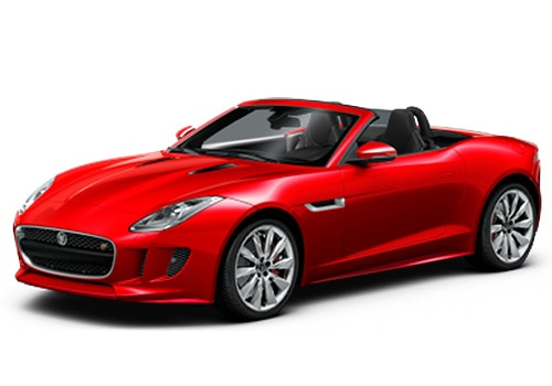 jaguar f type price in india review pics specs mileage cardekho. Black Bedroom Furniture Sets. Home Design Ideas