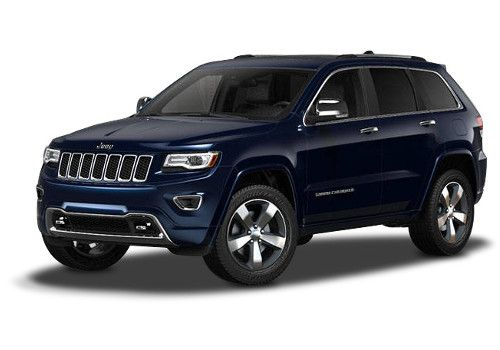 Jeep grand cherokee deals uk jetblue coupon code april 2018 verizon is using a modified jeep grand cherokee to promote its new hum vehicle connectivity module for 1996 present vehicles with an obd ii port fandeluxe Choice Image