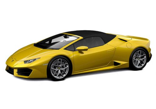 new lamborghini huracan rwd spyder price mileage 10 6 kmpl interior images. Black Bedroom Furniture Sets. Home Design Ideas