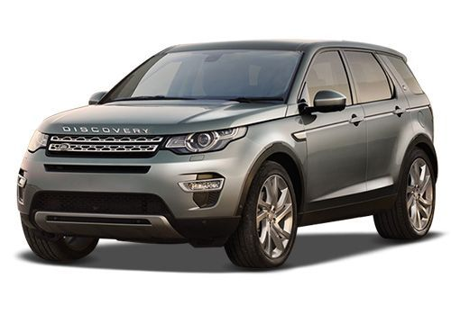 land rover discovery sport price in india review pics specs mileage cardekho. Black Bedroom Furniture Sets. Home Design Ideas