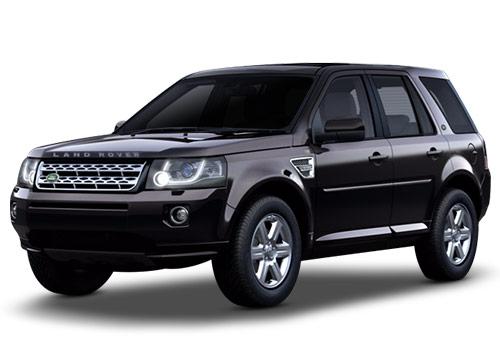 land rover freelander 2 hse price review. Black Bedroom Furniture Sets. Home Design Ideas