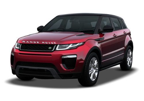 Range Rover Lease Price >> New Land Rover Range Rover Evoque Price in India, Review, Pics, Specs & Mileage | CarDekho