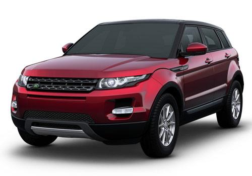 land rover range rover evoque 2014 2015 price in india. Black Bedroom Furniture Sets. Home Design Ideas