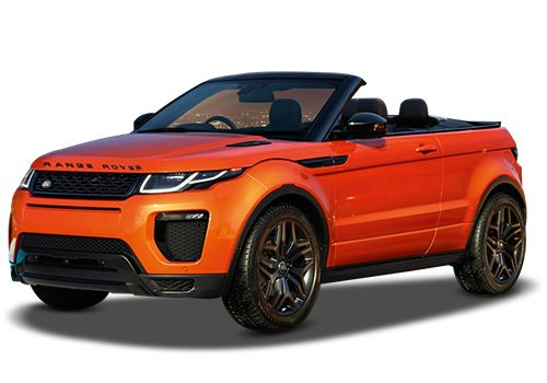 land rover range rover evoque convertible hse dynamic dimensions. Black Bedroom Furniture Sets. Home Design Ideas