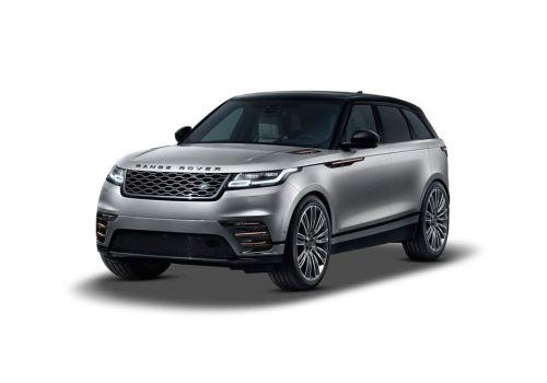 Land Rover Range Rover Velar Insurance