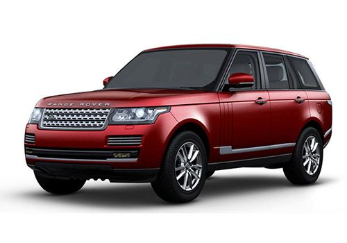 Land Rover Used Cars In Bangalore