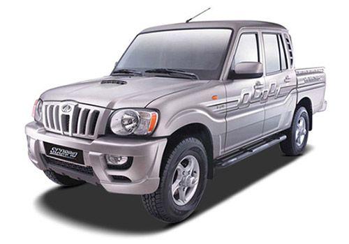 Car loan vs lease calculator india 16