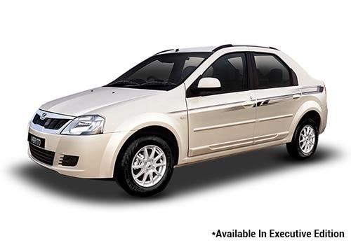 Mahindra Verito Used Car
