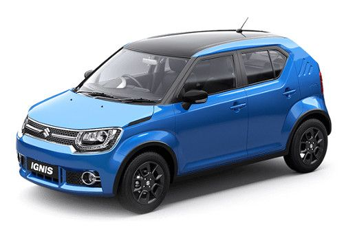 how to cancel maruti car booking