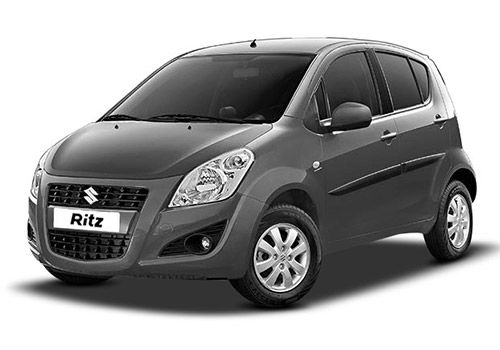 Maruti Suzuki Ritz Offers In Bangalore