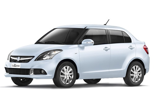 maruti swift dzire price dzire images specs mileage colours in india zigwheels. Black Bedroom Furniture Sets. Home Design Ideas