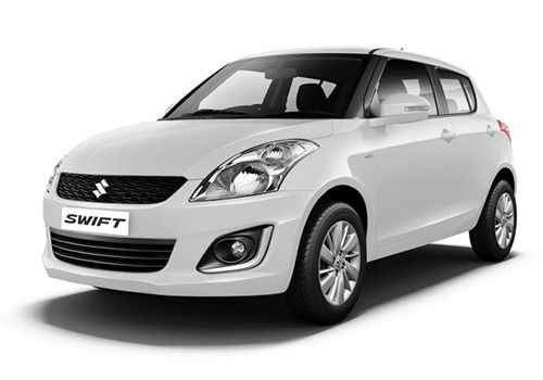 Maruti Swift Vxi Features Cardekho Com