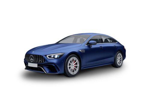 Mercedes Benz Amg Gt 4 Door Coupe Insurance