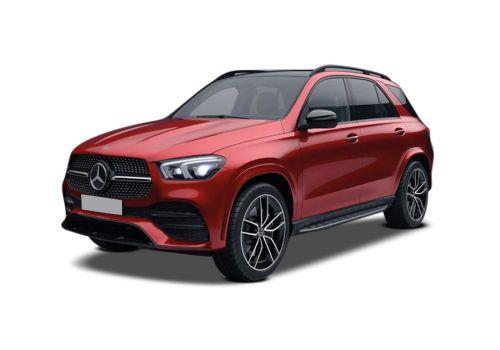 Mercedes Benz Gle Insurance