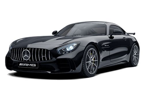 Mercedes Roadside Assistance >> Mercedes-Benz AMG GT Price in India, Review, Pics, Specs ...