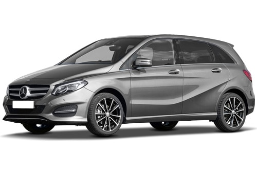 mercedes benz b class b200 cdi sport price review. Black Bedroom Furniture Sets. Home Design Ideas