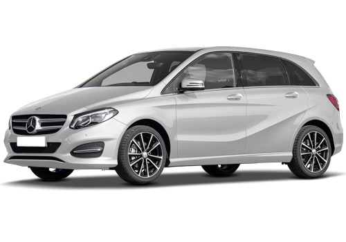 Mercedes benz b class 2012 2015 b180 sports specifications for Mercedes benz b class specifications