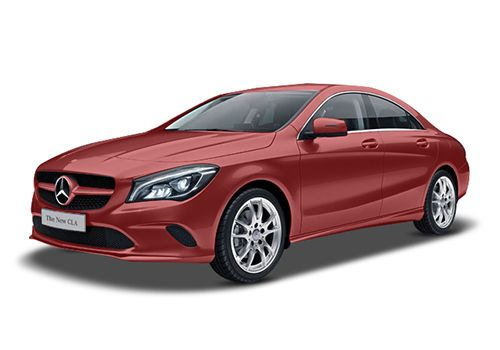 mercedes benz cla 200 cdi style price review. Black Bedroom Furniture Sets. Home Design Ideas