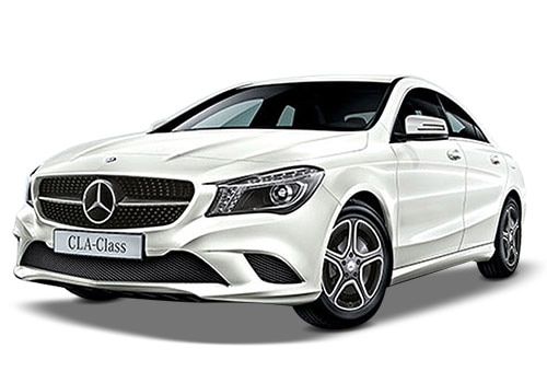 mercedes benz cla 200 cdi sport colors. Black Bedroom Furniture Sets. Home Design Ideas