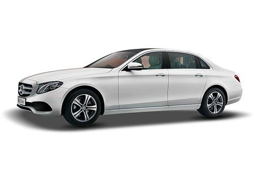 New mercedes benz e class price in india review pics specs mileage cardekho - Mercedes benz e class coupe price ...