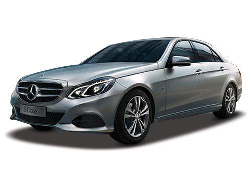Mercedes benz e class 2015 2017 e200 edition e price for Mercedes benz e200 price